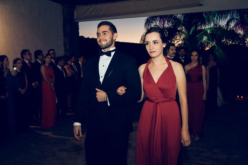 F&D boda ( Hacienda Los Albos, Querétaro )-1229.jpg