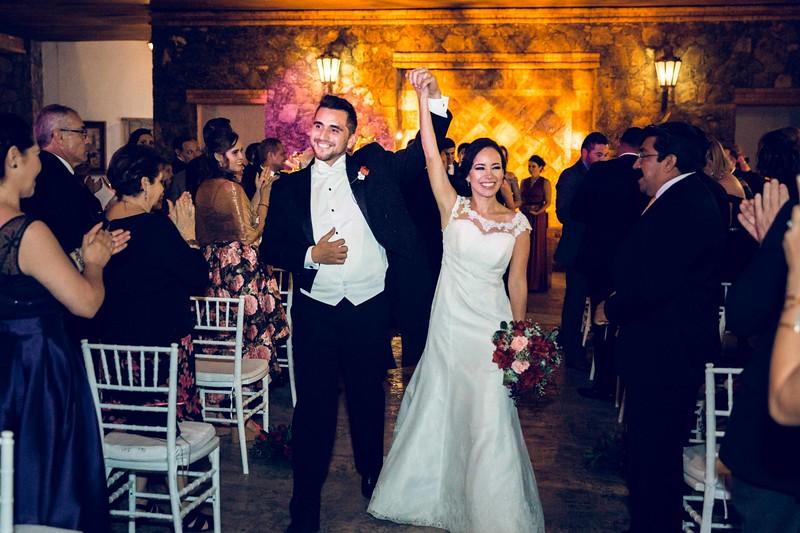 F&D boda ( Hacienda Los Albos, Querétaro )-1322.jpg