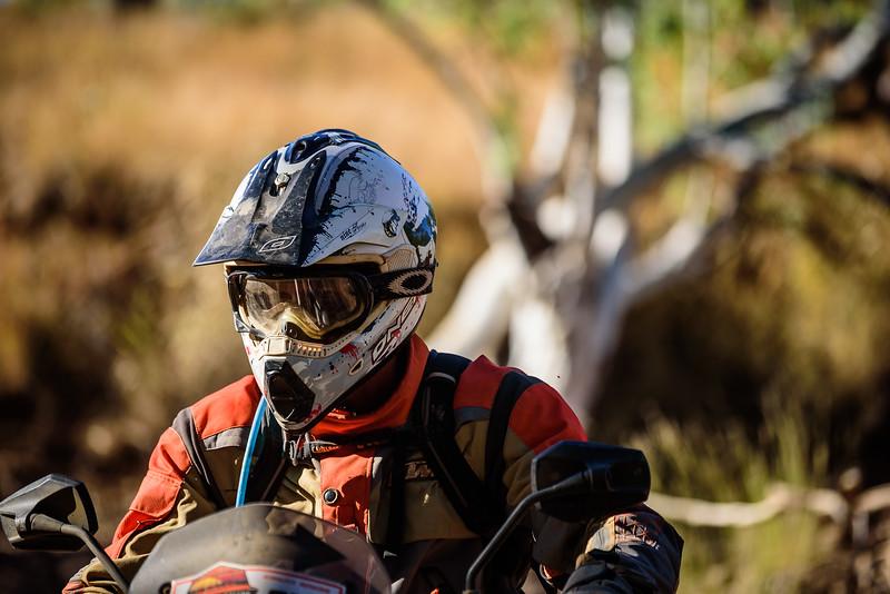 2018 KTM Adventure Rallye (826).jpg