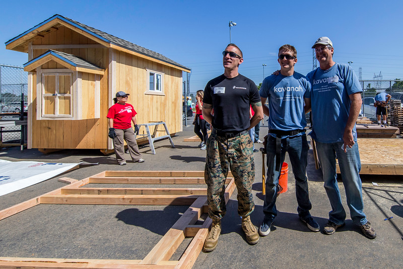 Tiny House Build Day WellsFargo Woodcreek Whitney Oakmont 2018-53.jpg