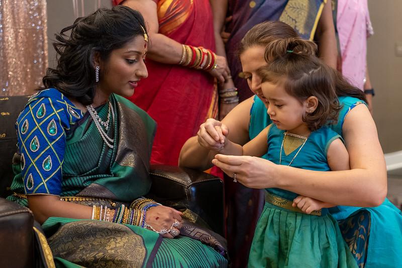 Sindhu Babyshower-527.jpg
