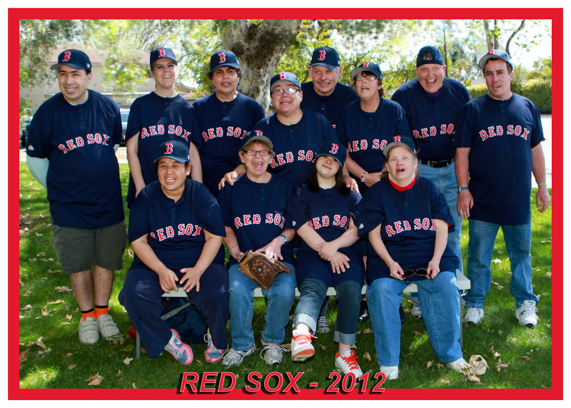 T - Red Sox - F.jpg
