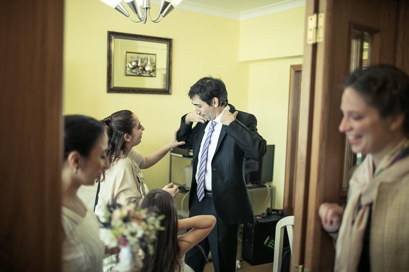 Fernanda e Hugo 02110359.jpg