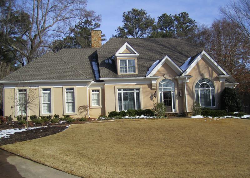Thornhill Johns Creek Estate Home (7).JPG