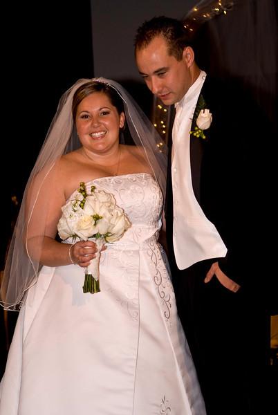 ANN+JASON_WEDDING-4997.jpg