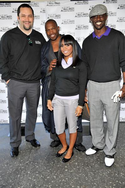NAACP GOLF 2009  052.JPG