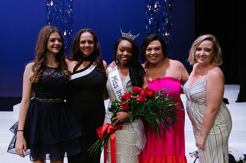 20190615_Miss Indiana Pageant-5309.jpg