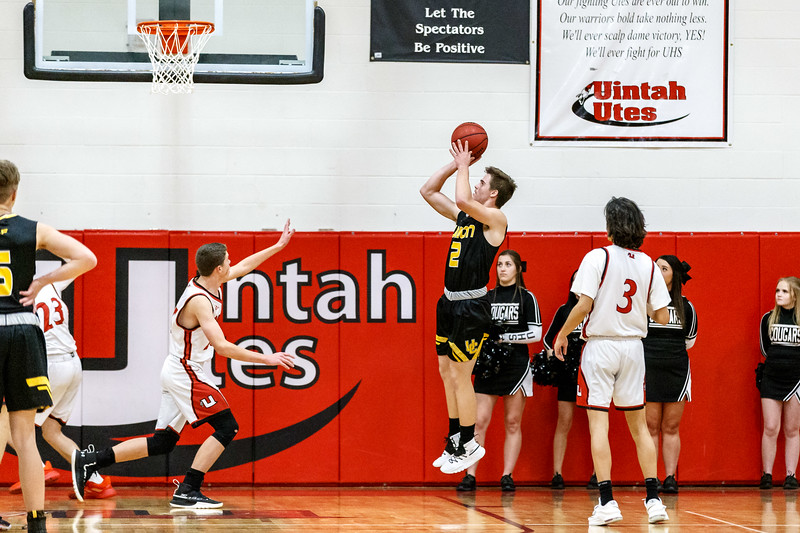 Dec 3 2019_Union at Uintah_Varsity 50.jpg