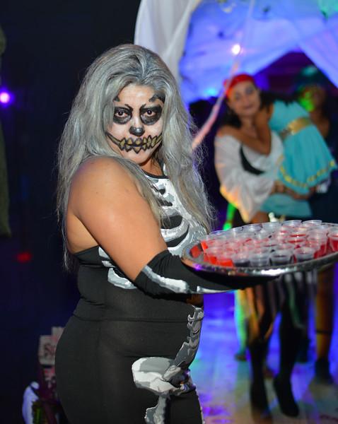 Halloween at the Barn House-12-2.jpg