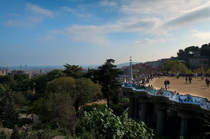 Barcelona_fullres-14.jpg