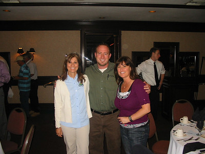 MSA Holiday Event 2010