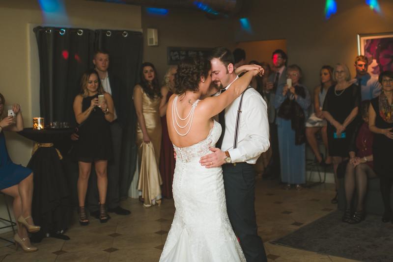 Wedding-1709.jpg