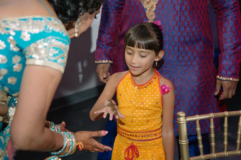 LeCapeWeddings_Shilpa_and_Ashok_2-123.jpg