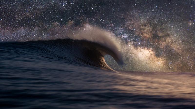 Milky-Way-Speed-Blur-composite-BG-Wide.jpg