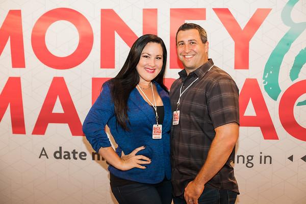 Money & Marriage Orlando