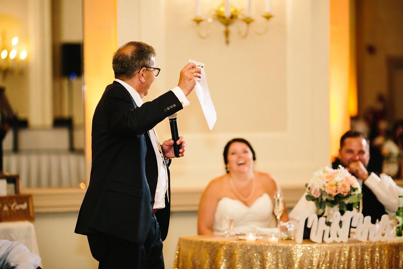 Kimberley_and_greg_bethehem_hotel_wedding_image-950.jpg