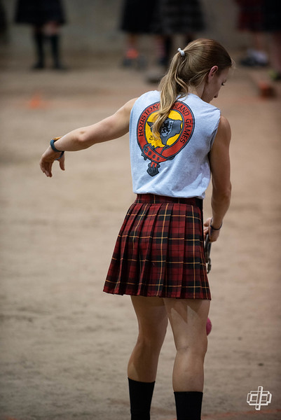 2019_Highland_Games_Humble_by_dtphan-302.jpg