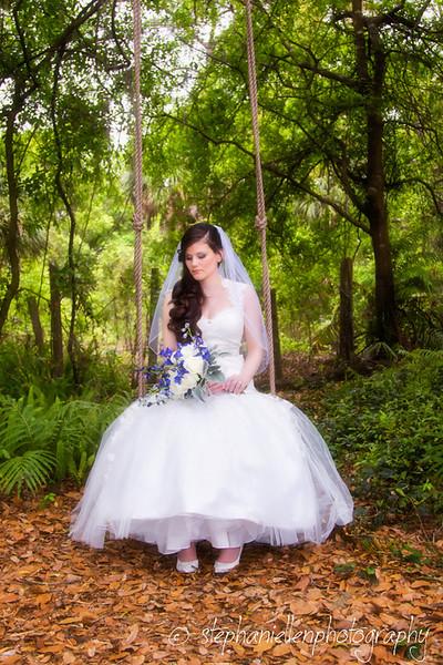 wedding_tampa_Stephaniellen_Photography_MG_0151-Edit.jpg