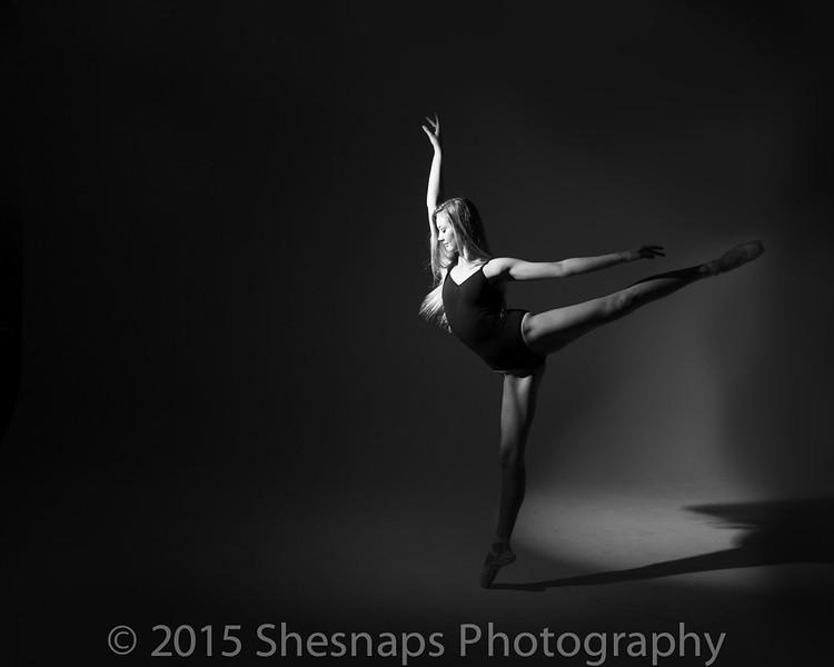 ballet LM-1.jpg