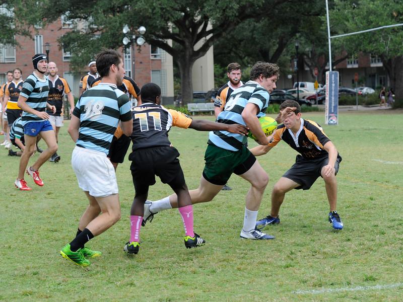 Tulane Rugby Oct 12 373.JPG