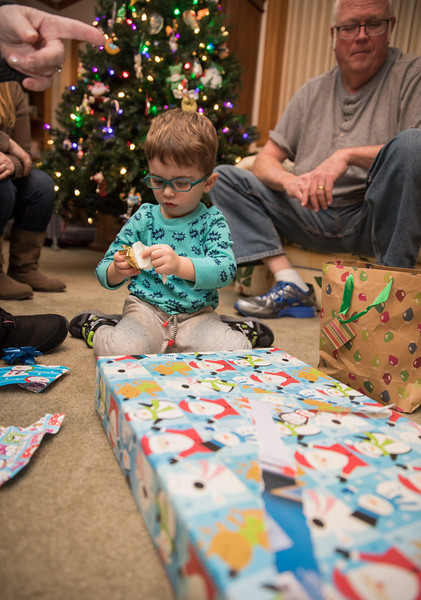 Caleb Opening Present 3.jpg