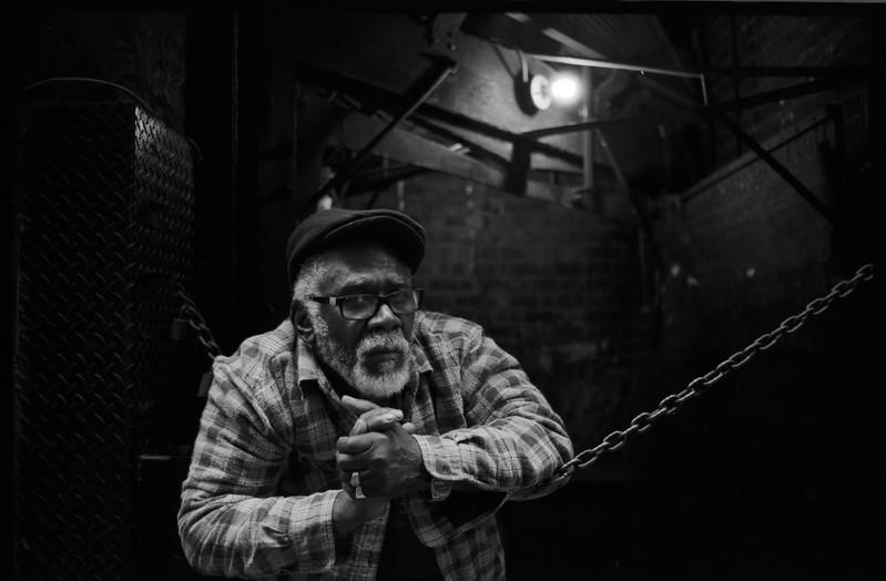 Morris-In-The-Alley-Leica.jpg