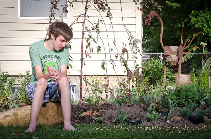 20120526_Garden_0015.jpg