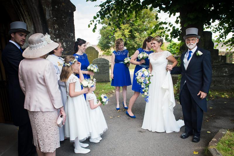 253-beth_ric_portishead_wedding.jpg