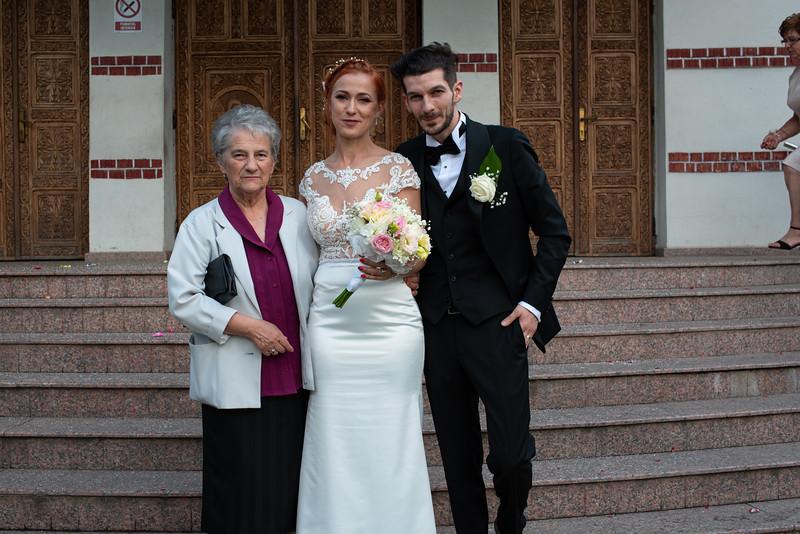 Nadina & Dani, foto nunta (743).jpg