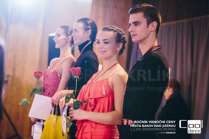 20181202-173626-2826-vanocni-cena-bakov-nad-jizerou.jpg