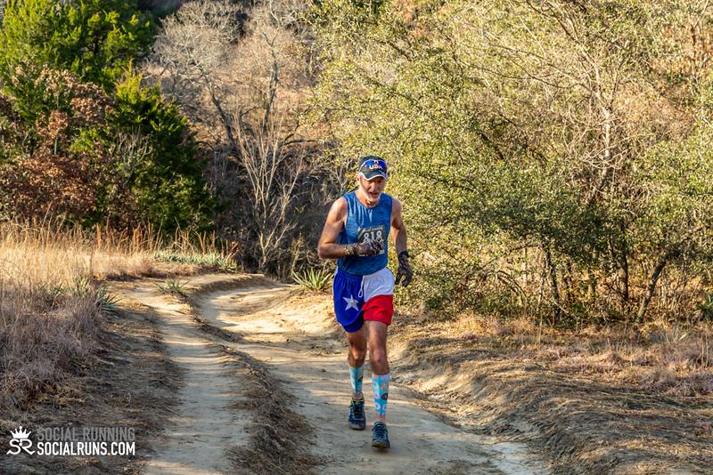 SR Trail Run Jan26 2019_CL_4574-Web.jpg