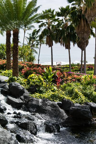 2015JWR Hawaii-107.jpg