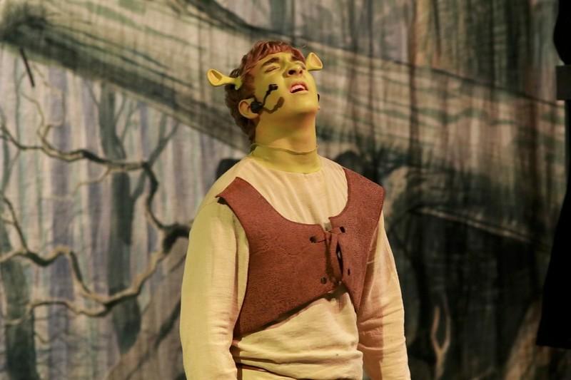 Shrek Jr - 375.jpg