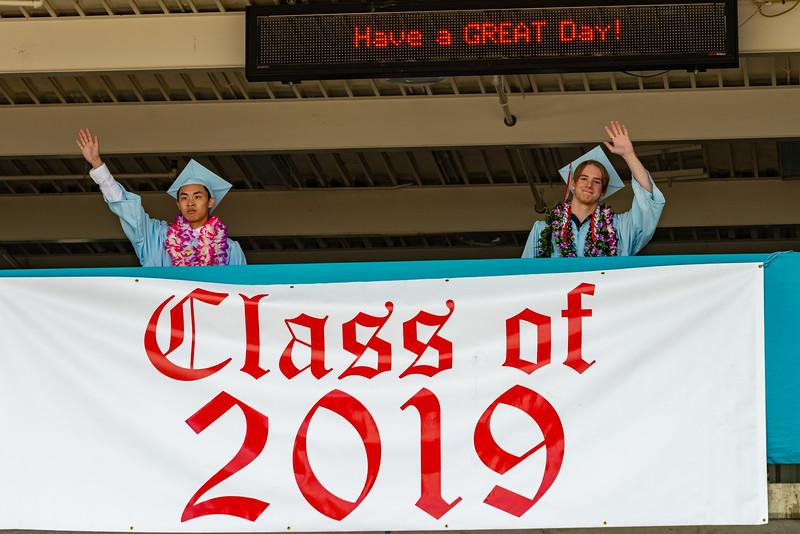 Hillsdale Graduation 2019-19940.jpg