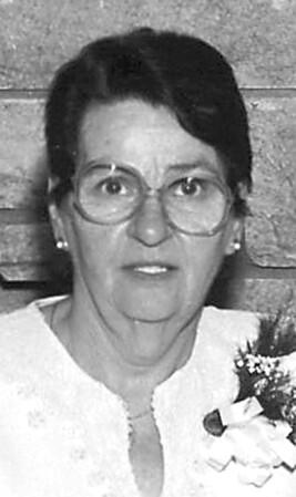 Kathleen Kopycynski Herald