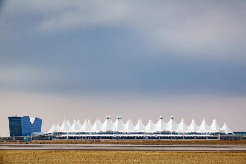 021021_airfield_tents-059.jpg