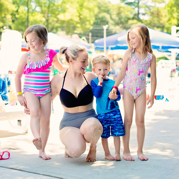 2019 July 3rd Swimming with Friends-6.jpg