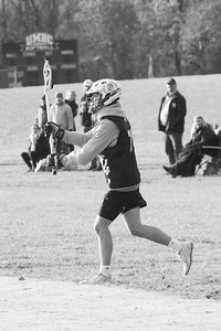 Maryland InsideLacrosse Tournament