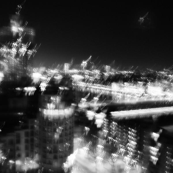 Ricoh-London-006525-Edit.jpg