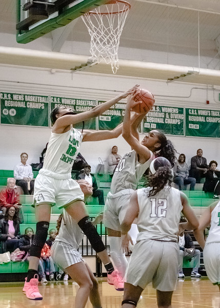 Basketball Women 30.jpg