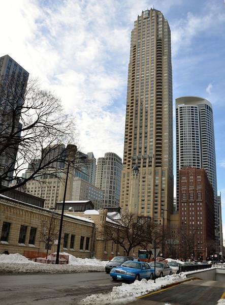 Chicago 2011 (Set 1) (6).JPG