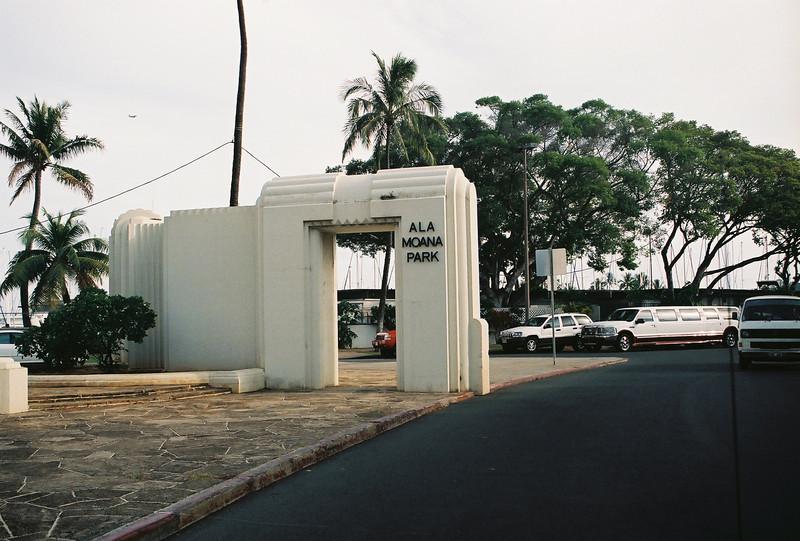 Hawaii-728.jpg