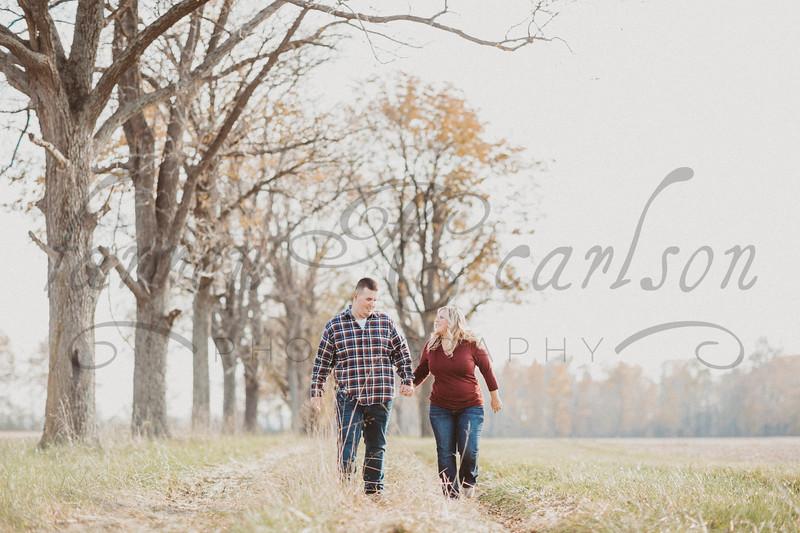 Mitchell & Haley