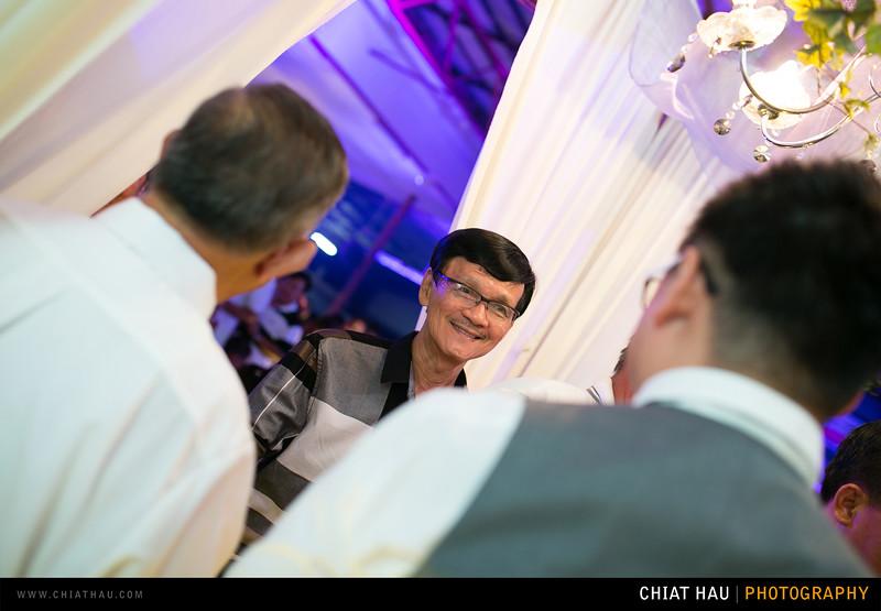 Vincy & Allen_Bagan Serai Actual Day_Reception Session-228.jpg