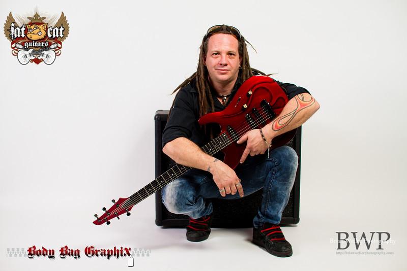 Fat Cat Guitars-291.jpg