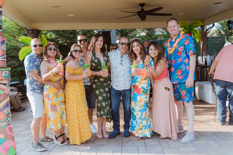 Aloha Birthday Party Cesar LumoBox-7.jpg