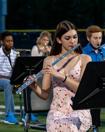 MHS Concert Band