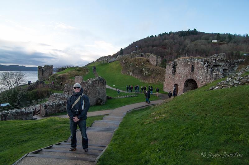 Scotland-Loch-Ness-1195.jpg