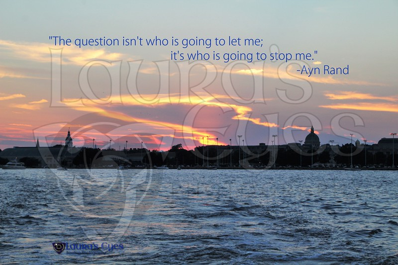 Boat Quote_8z.jpg