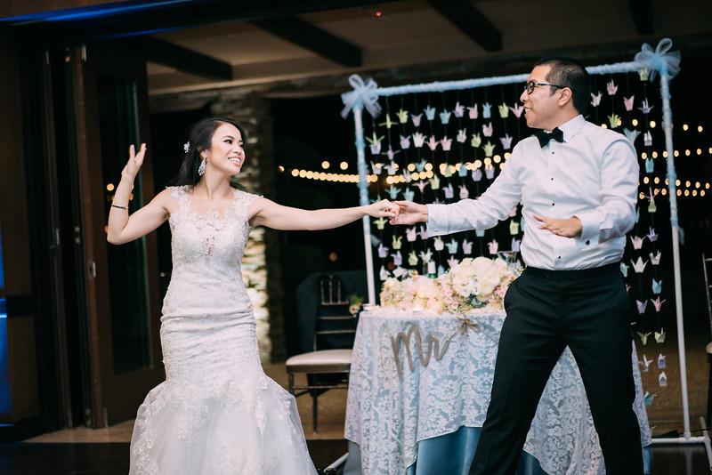 Angelina and Felix Wedding-1045.jpg